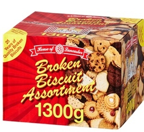 brokenbiscuits