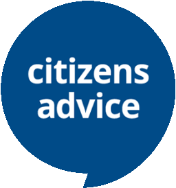 Citizens Advice (logo)
