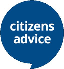 Citizens Advice (logo)