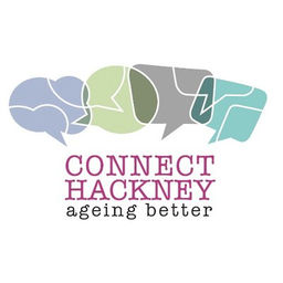 Connect Hackney - Ageing Better